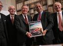 Pininfarina продадут «Махиндре» за $185 млн.