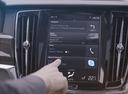 Из Volvo можно будет звонить по Skype.