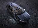 Фотогалерея нового Opel Insignia Sports Tourer 4×4.