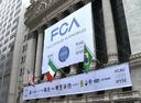 GAC может купить Fiat Chrysler Automobiles.Новости Am.ru