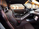 В России отзывают Porsche 918 Spyder.