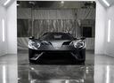 Первые Ford GT получат топ-менеджеры компании.