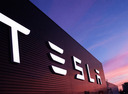 Tesla построит грузовик, автобус, компактный кроссовер и пикап.Новости Am.ru