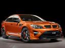 Представлен самый мощный и дорогой автомобиль в истории Австралии.Новости Am.ru