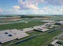 Jaguar Land Rover начал строительство завода в Словакии.Новости Am.ru