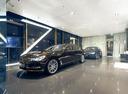 BMW привезут и без «ЭРА-ГЛОНАСС». Новости Am.ru