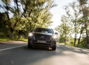 Hyundai Grand Santa Fe начали собирать на