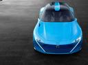 Компания Peugeot рассказала о будущем своих автономных автомобилей.