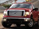 Из-за ужасного качества сборки Ford отзывает в США почти 300 тысяч машин.