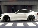 Fiat работает над 124 Coupe.Новости Am.ru