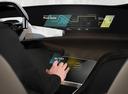 BMW разработала голографический дисплей.Новости Am.ru