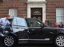 В продаже самый известный Range Rover королевской семьи.