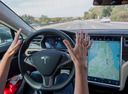 NHTSA расследует обстоятельства гибели водителя Tesla Model S.Новости Am.ru