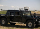 Hummer H1 Тупака Шакура был продан за $337 400.Новости Am.ru