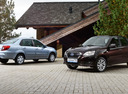 Модели Datsun подорожали на 30 000 рублей.