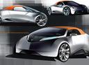 Tata Motors выпустит дешевый спорткар под брендом Tamo.