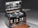 Rolls-Royce показал ящик для пикника для Phantom Zenith.Новости Am.ru