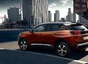 Peugeot 3008 появится в России в мае.Новости Am.ru