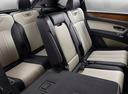 Bentley Bentayga  теперь доступен с третьим рядом сидений.