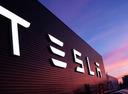 Зачем Tesla сменила имя?