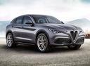 Европейцам предложили Alfa Romeo Stelvio за 57 300 евро.