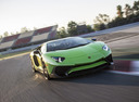 Около 40 Lamborghini отзовут в России.