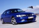Saab возвращается в автопром в качестве поставщика.Новости Am.ru