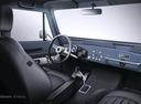 ГАЗ-69 Truck Garage